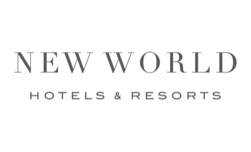 New World Hotels