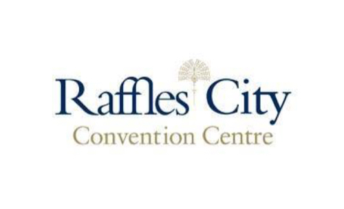 Raffles City Convention Centre