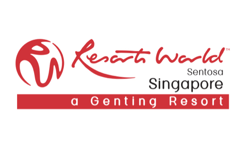Resort World Sentosa Island Singapore Hotel