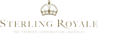 Sterling Royale